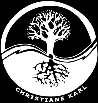 Christiane Karl | Heilpraktikerpraxis